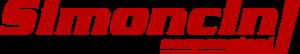 Simoncini Sospensioni – Costruzione Ammortizzatori Assetti sportivi e da corsa